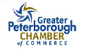 Greater Peterborough Chamber of Commerce