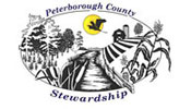 Peterborough County Stewardship Council