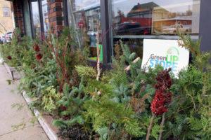 store_greenery2