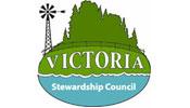 Victoria Stewardship Council