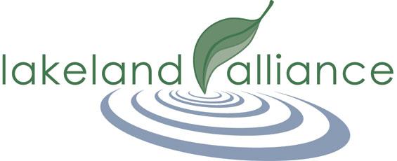 Lakeland Alliance