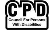Peterborough Council for Persons with Disabilities
