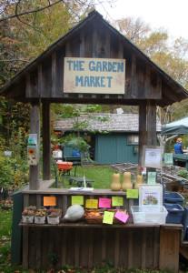 gardenmarket