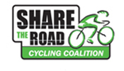 Share the Road Coalition