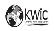 Kawartha Word Issues Centre