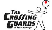 Crossing Guards of Peterborough