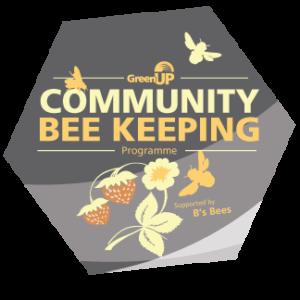 CommBeeKeeping_Logo_2