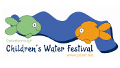 Peterborough Children\'s Water Festival