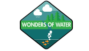 Wonders Of Water
