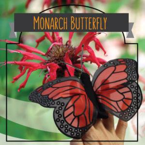shoppingcardimages_monarch