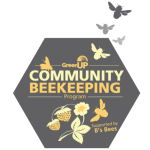 CommunityBeekeeping_Logo_2017