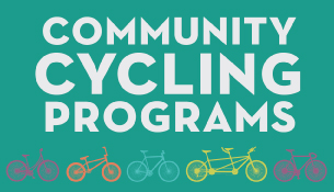 Community Cycling Programs