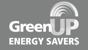 Energy Saver$