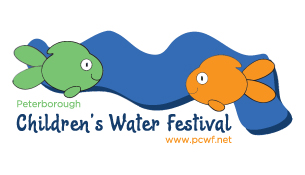Peterborough Children's Water Festival