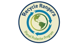 Recycle Rangers: Planet Protectors