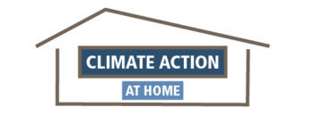 Climate Action At Home - Logo Only-100