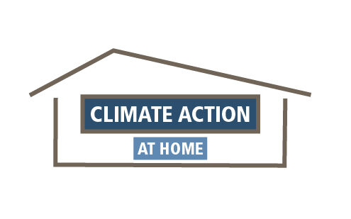 Climate Action At Home