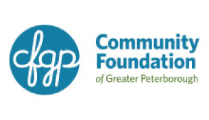 The Community Foundation of Greater Peterborough