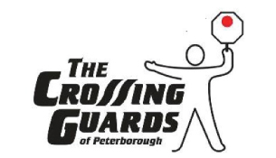 Crossing Guards of Peterborough