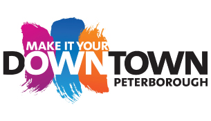 Peterborough Downtown Business Improvement Area