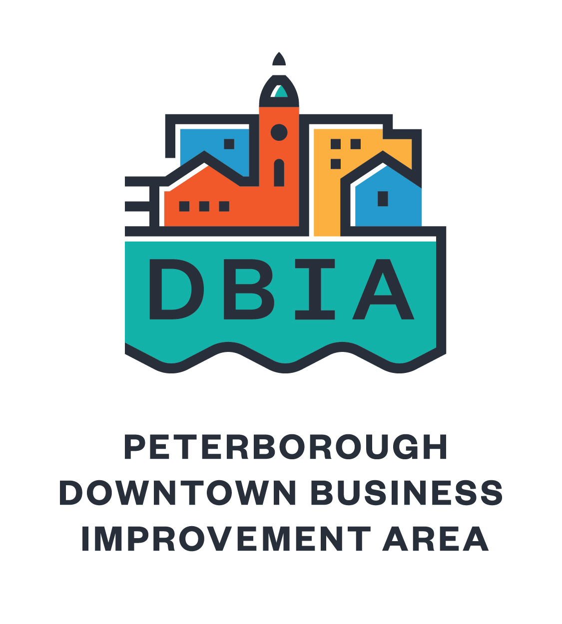 Peterborough Downtown Business Improvement Area
