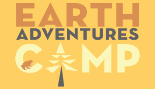 Protected: Earth Adventures Summer Camp