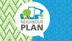 NeighbourPLAN Program