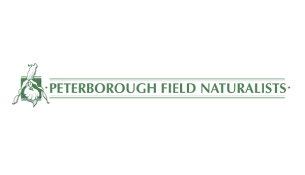 The Peterborough Field Naturalists