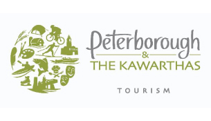 Peterborough & the Kawarthas Tourism