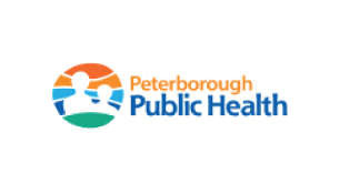 Peterborough Public Health