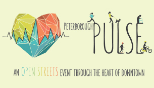 Peterborough PULSE