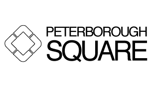 Peterborough Square