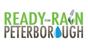 Ready for Rain Peterborough