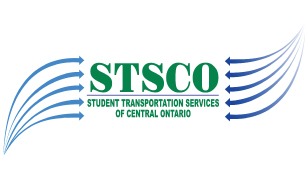 Student Transportation Services of Central Ontario