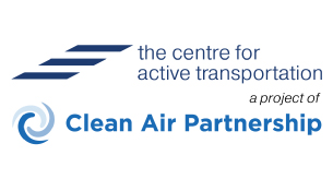 Centre for Active Transportation