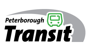 Peterborough Transit