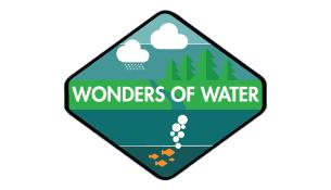 Wonders Of Water