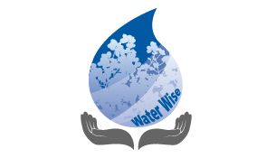 Water Wise Landscape Recognition Program