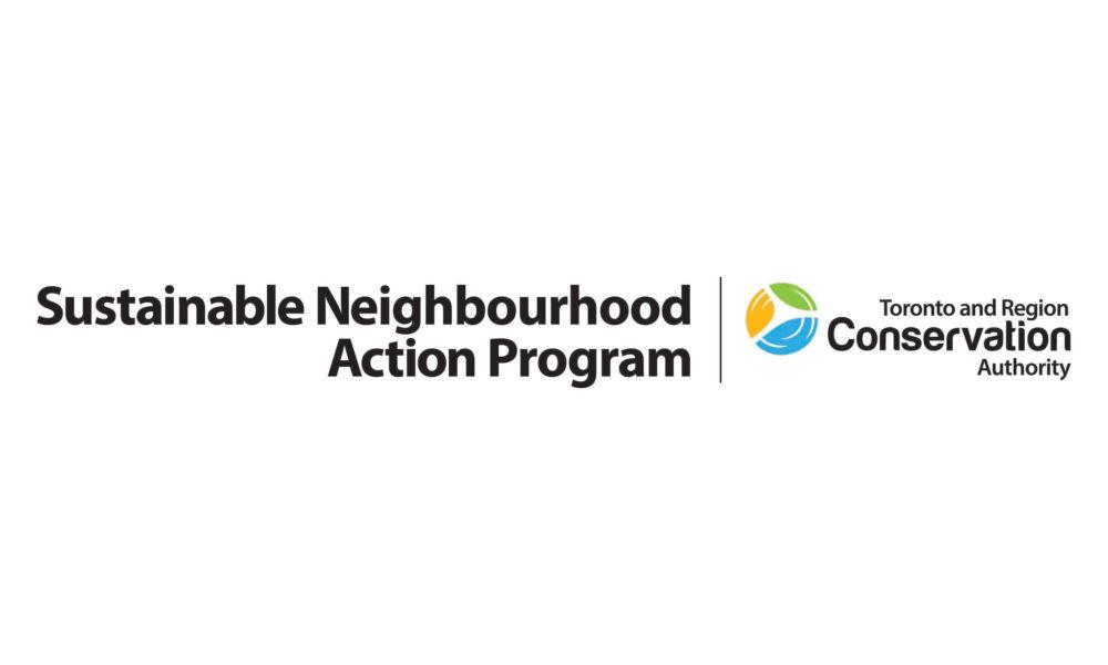 Sustainable Neighbourhood Retrofit Action Plan