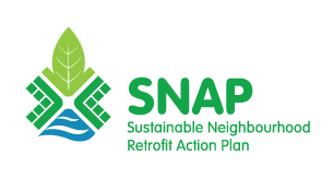 Sustainable Neighbourhood Retrofit Action Plan