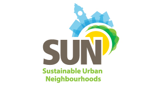 Sustainable Urban Neighbourhoods