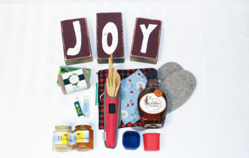 Top 10 Green Stocking Stuffers under $20