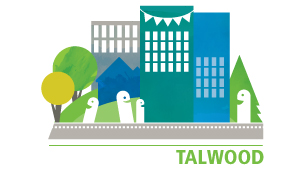 Cancelled: NeighbourPLAN Talwood Resident Meeting