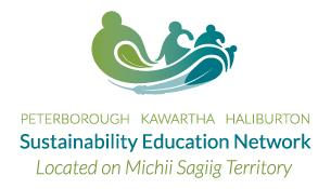Regional Centre of Expertise (RCE) Peterborough Kawartha Haliburton