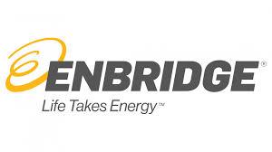 Enbridge Home Efficiency Rebate