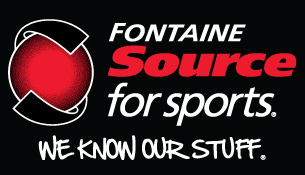 Fontaine Source for Sports