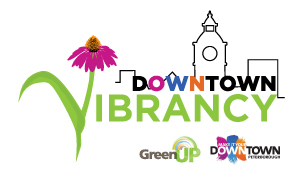 Downtown Vibrancy Project