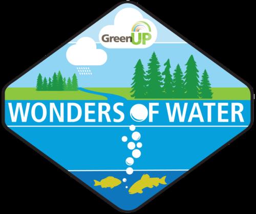 WOW-Logo-2