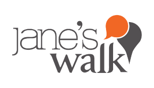 Jane's Walk | Co-designing a More Vibrant Talwood