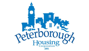 Peterborough Housing Corporation